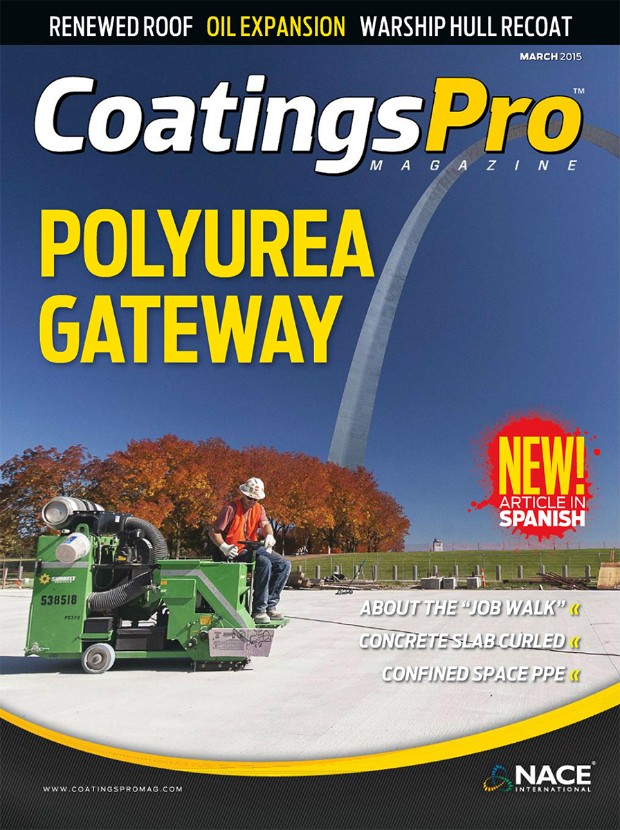 Coatings Pro Mar 2015-1