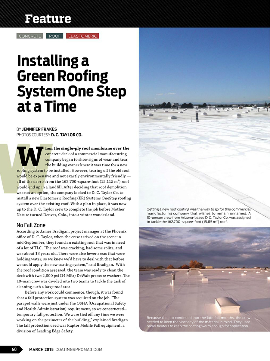 Coatings Pro Mar 2015-2