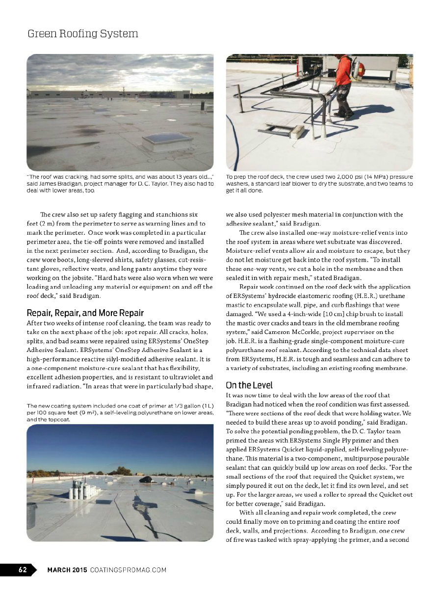 Coatings Pro Mar 2015-4