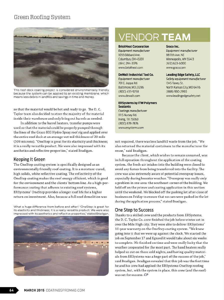 Coatings Pro Mar 2015-6