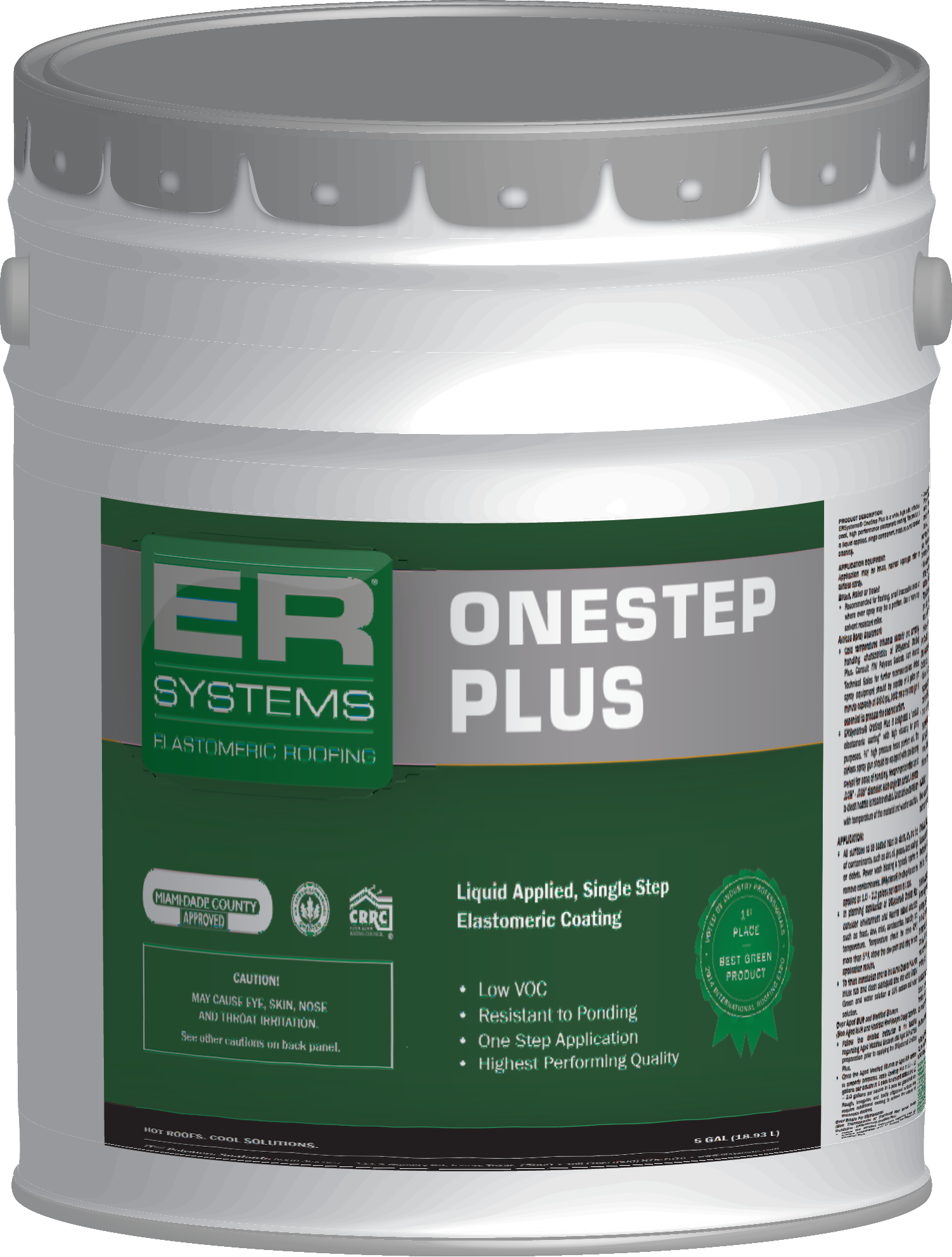 ER One Step Plus 5 Gal 2016-04-27 [MOCKUP]